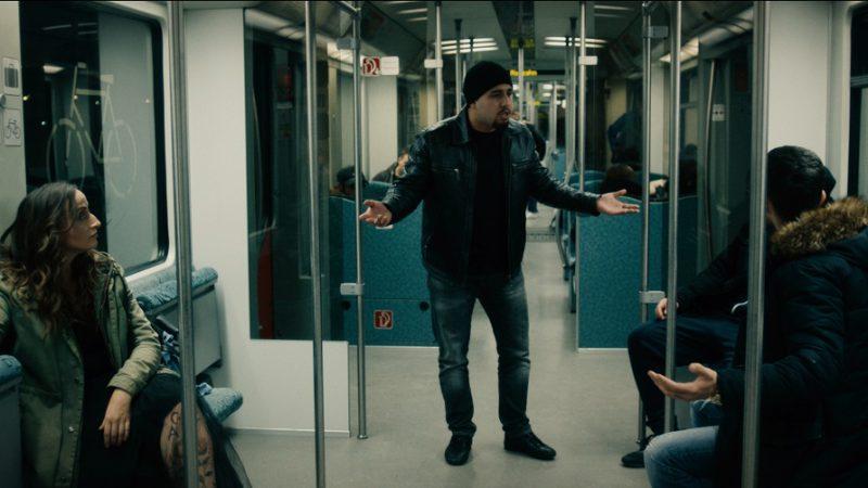3_Boys_metro