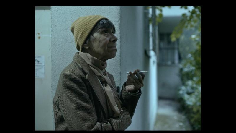 DND_Still4_@Luna Film
