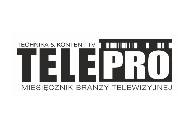TelePro65x45mmnastrone